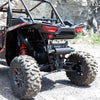 2016-2019 Polaris RZR XP Turbo Trail Muffler