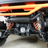 2019 Polaris Ranger XP 1000 High Lifter Edition Trail Muffler