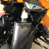 2017-2020 Ski-Doo Gen 4 850 E-TEC Quiet Can