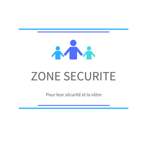 zone-securite
