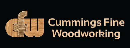 Cummings Fine Woodworking