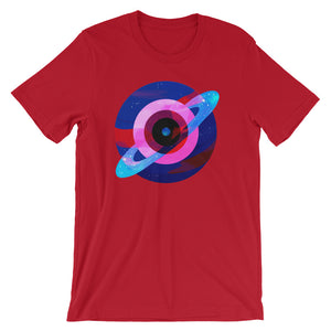 Mind's Eye Tshirt