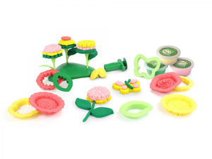 Gardening Toys for Babies, Garden Kit for Kids, Subscription Toy Box for Babies and Toddlers