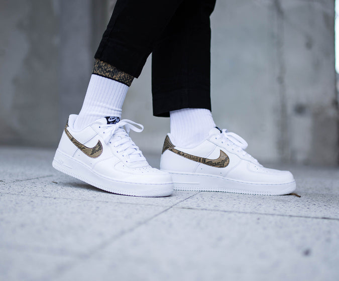 sale retailer e0496 f8d90 RELEASING MAY 22ND RELEASING MAY 22ND. NIKE AIR FORCE 1 ...