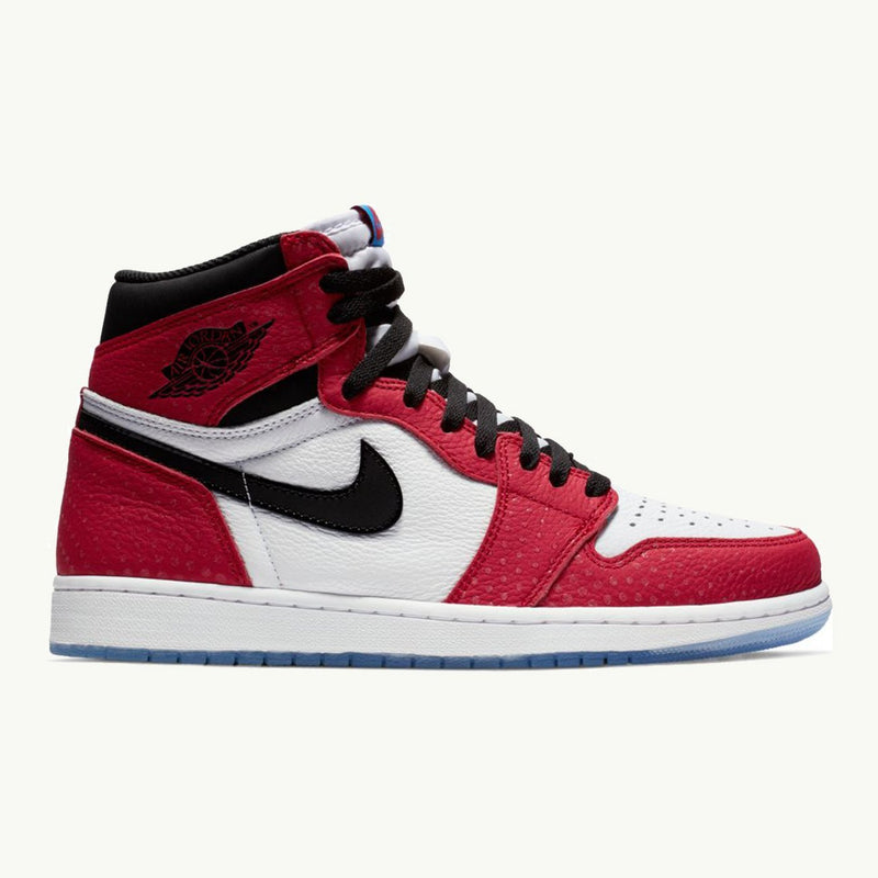 38606f19ab4 NIKE AIR JORDAN 1 RETRO HIGH OG