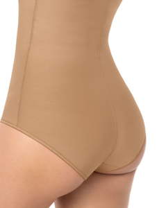 Body modellante compressione forte