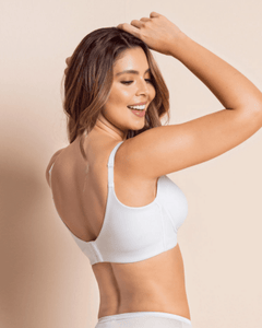 Reggiseno-contenitivo-push-up