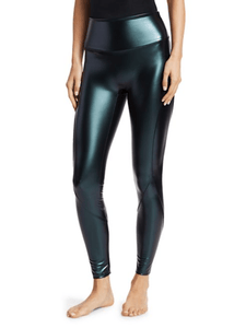 Leggings modellanti vita alta - Tyna.it
