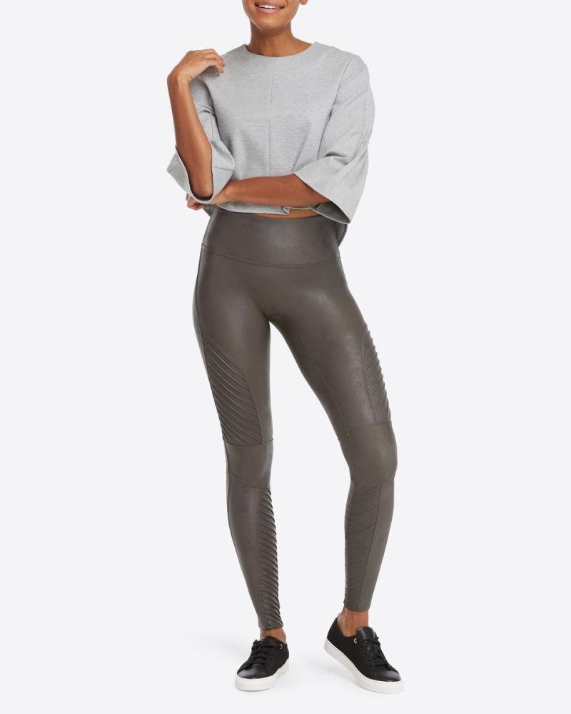 Leggings modellanti moto - Tyna.it