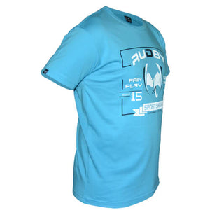 T-shirt rugby Deof