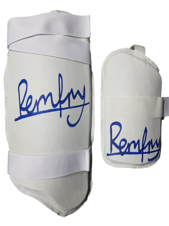 Remfry Thigh Guard - Outer