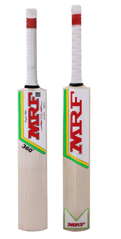 MRF 360 Ed Jr Bat