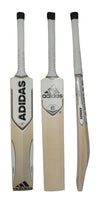 Adidas EW XT White 4.0 Junior Bat