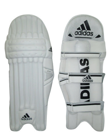 Adidas XT 2.0 Youth Batting Pads
