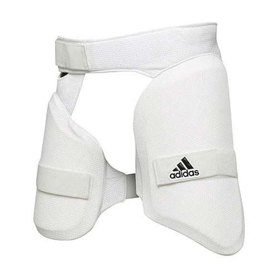 Adidas XT 2.0 Combo Youth Thigh Guard