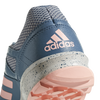 Adidas Fabela Rise 2019 Pure Performance Hockey Shoes