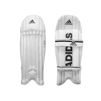 Adidas XT 2.0 Wicket Keeping Youth Pads