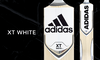 Adidas XT Bat Stickers