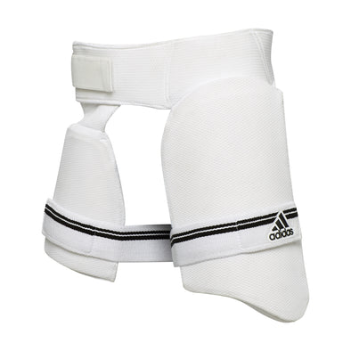 Adidas XT 1.0 Combo Thigh Guard