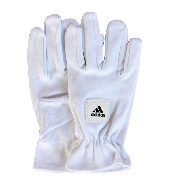 Adidas Batting Inner Gloves