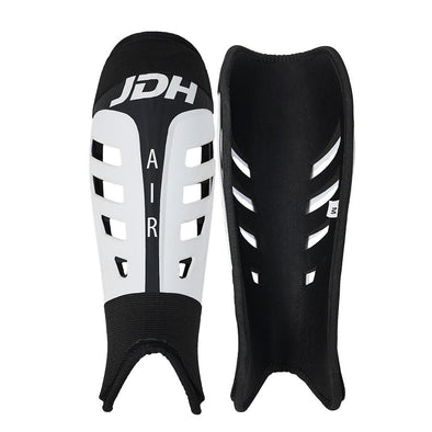 JDH Air Shinpads