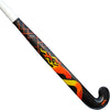 Mercian Burn Stick