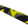 Adidas LX24 Compo6 (2019) Hockey Stick