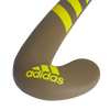Adidas LX24 Compo2 (2019) Hockey Stick