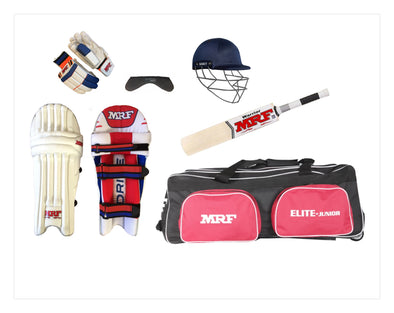 Performance Cricket Set