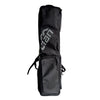 Mercian Evolution 0.1 Kitbag