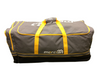 Mercian Evolution GK KitBag