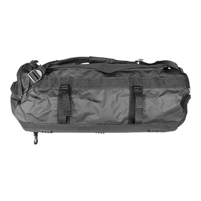 Mercian Evolution 0.3 Large hand bag