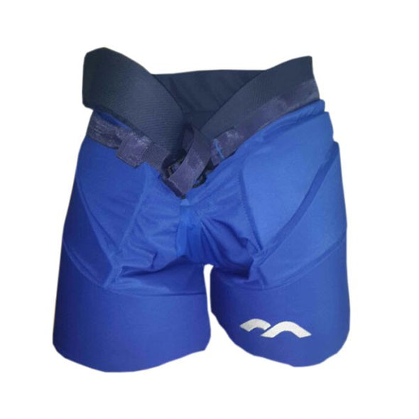 Mercian Genesis GK Padded Short Midi & Mini