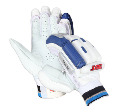 MRF Genius Grand Jr Batting Gloves