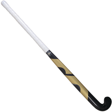 Mercian Evolution 02 Stick 2018/19