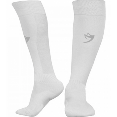 Tyka Hockey Socks Antislip - Senior