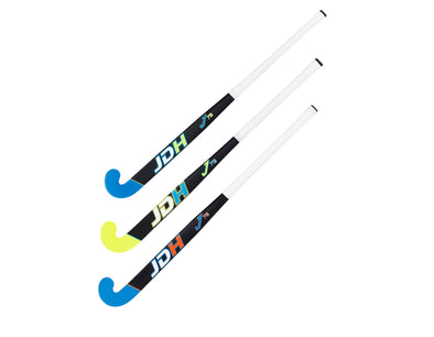 JDH J79 Junior Composite Stick