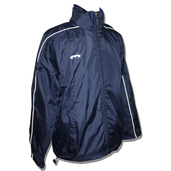 Mercian Outdoor Jacket