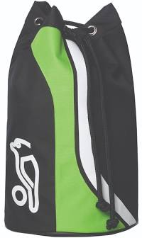 Kookaburra Ball Carry Bag