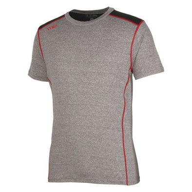 Tyka Workout & Training Tee