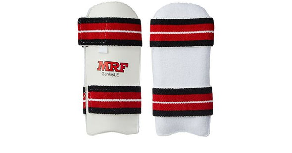 MRF Genius Forearm Guard