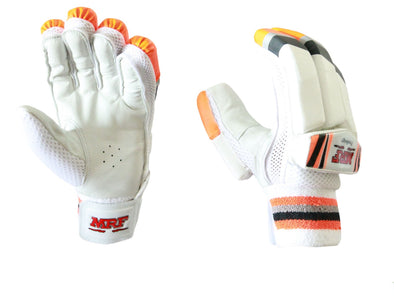 MRF Prodigy Batting Gloves