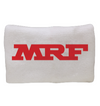 MRF Sweat Bands