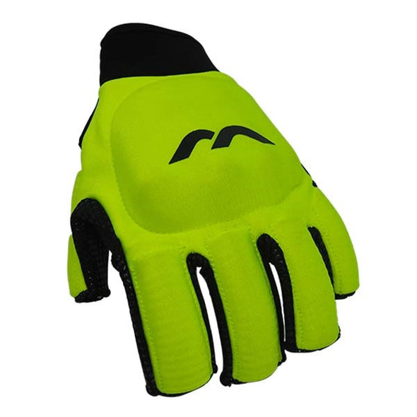 Mercian Evolution Pro LH Glove
