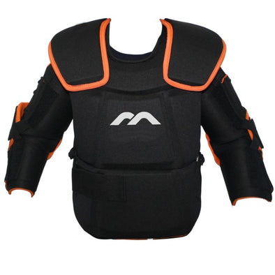 Mercian Evolution Body Armour Midi