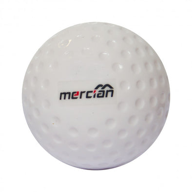 ProTurf Plus Ball