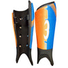 Mercian Elite Shinpads