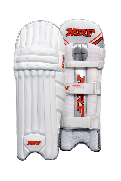 MRF Genius Grand Batting Pads
