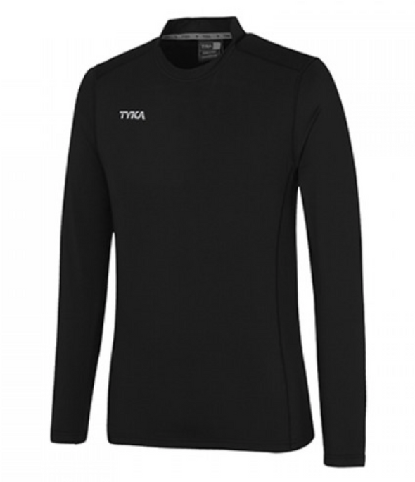 Tyka Icon Thermal Tee