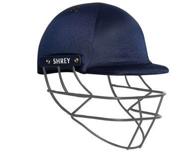 Shrey Performance Mild Steel Visor Junior